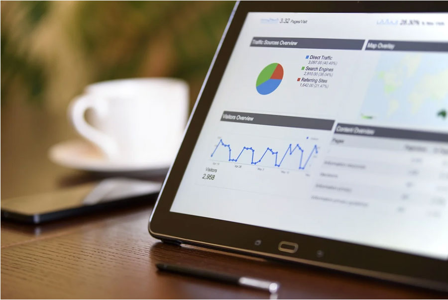 How to create more engaging marketing campaigns