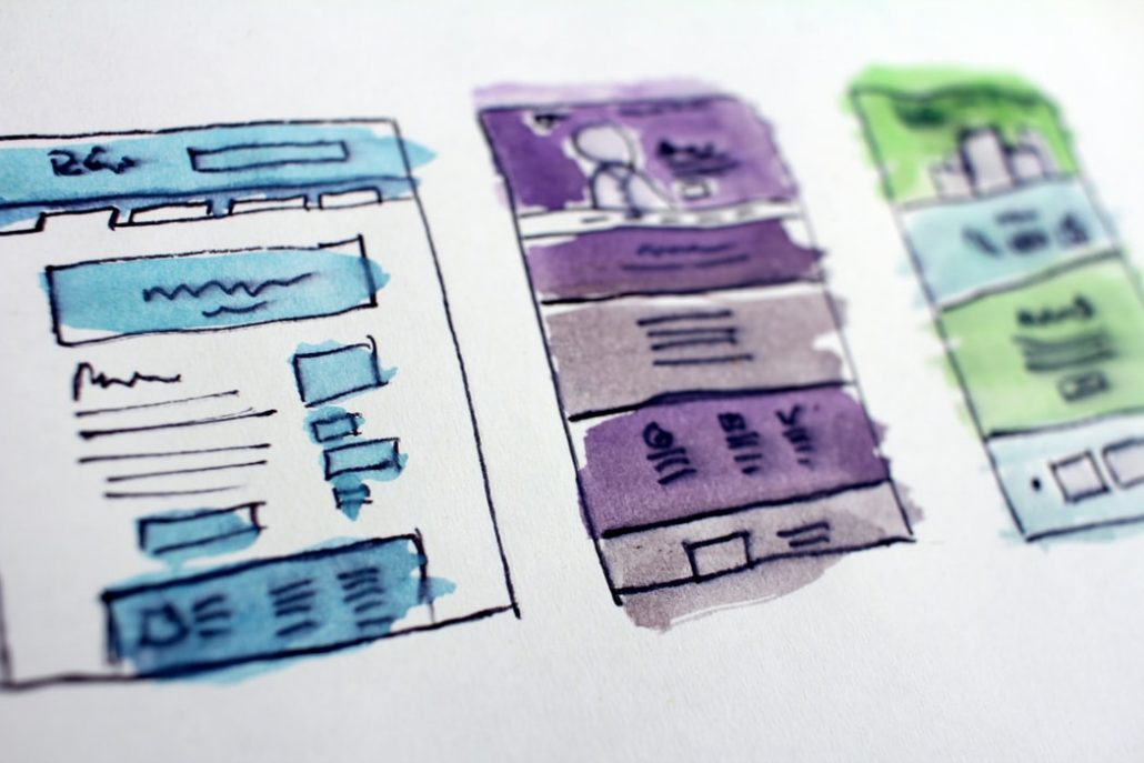 Importance of UX design for CRO